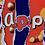Thumbnail: Happy Bar