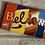 Thumbnail: BELLEND Swear Bar