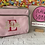 Thumbnail: Personalised Lunch Box
