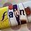 Thumbnail: FANNY Swear Bar