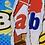 Thumbnail: Baby Bar