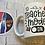 Thumbnail: Teacher mode on mug