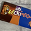 Thumbnail: LICKMEOUT Swear Bar