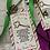 Thumbnail: Santa's magic key
