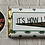 Thumbnail: Weed themed gift box