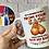 Thumbnail: From your sack Father's Day/Birthday mug