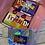 Thumbnail: Besties Gift Box (non swear version)
