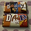 Thumbnail: Father's Day set of 3