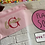 Thumbnail: Pencil case personalised