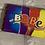 Thumbnail: BABE Swear Bar