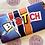 Thumbnail: BIATCH Swear Bar