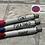 Thumbnail: Novelty pens