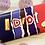 Thumbnail: IDIOT Swear Bar