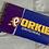 Thumbnail: PORKIE Swear Bar