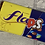 Thumbnail: FLAPS Swear Bar