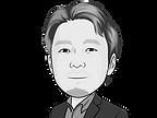 Atsushi_cartoon_edited.png