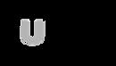 TU_Delft-logo-D6086E1A70-seeklogo_edited.png