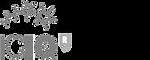 ICIQ logo_edited.png