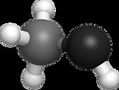 metanol-3_edited.png