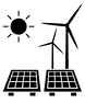 32-323741_transparent-renewable-energy-icon-png-wilson-six-one_edited.png
