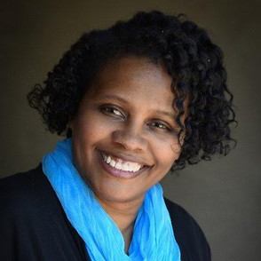 Anita Crawford Clark