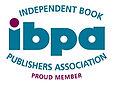 IBPA-Proud-Member-3.jpg