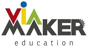 logo-viamaker.png