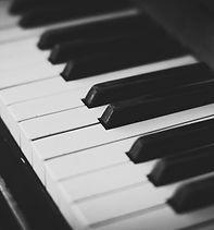 compose-entertainment-music-14548.jpg