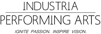 Industria Logo + Tagline 2021.png