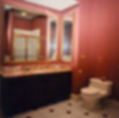 w bath .jpg