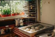 dough balls.jpg
