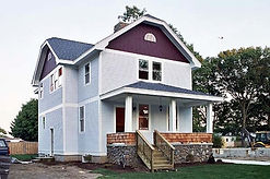 woll colonial ext.jpg