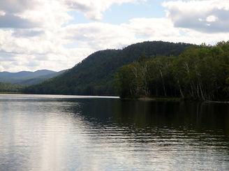 13th lake 3.jpg