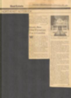 NYT scan.jpg