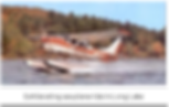 seaplane.png