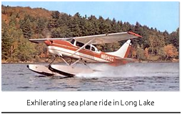 seaplane.png