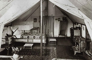b and w historic tent .png