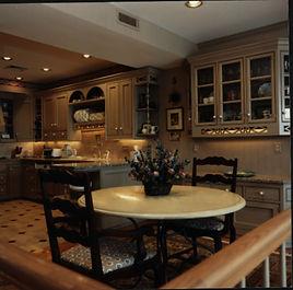w kitchen.jpg