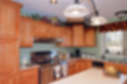 woll four square kitchen.png