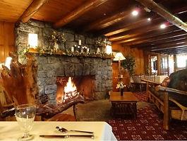 garnet hill dining room.jpg