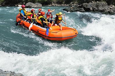 rafting 2.jpg