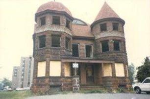castle before.jpg