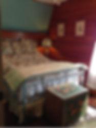 bird bedroom.jpg
