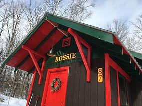 Bossie door up close .JPG