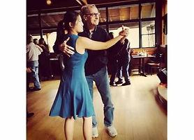 em square dance dad.jpg
