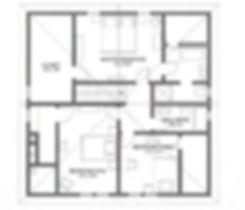 jw one second floor plan.jpg