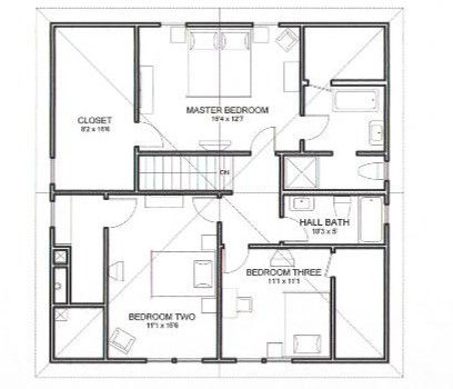 jw one second floor plan.jpg