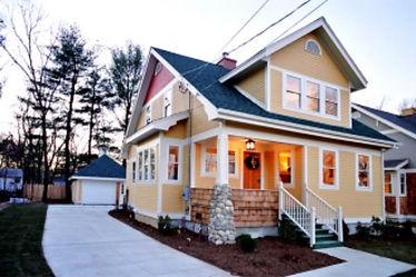 wo yellow house.jpg