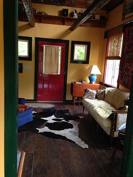 living room best.jpg