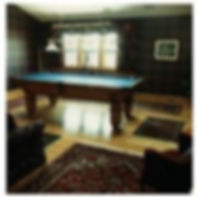 w pool room.jpg
